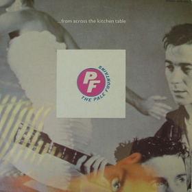 Punk New Wave 中古盤 Jungleexotica レコード通販 Cd通販 Vinyl